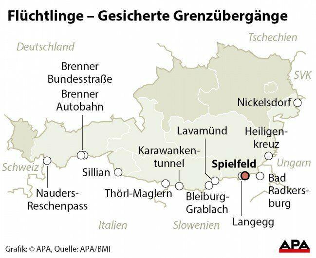 Beste Spielothek in Waldhausen im Strudengau finden