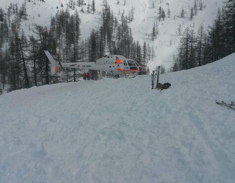Wanderurlaub Angebote und Pauschalen Flachau - bergfex