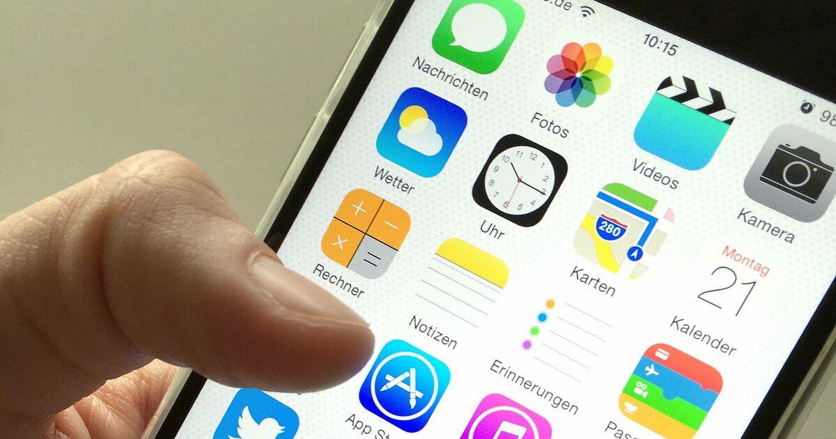 Die besten Dating-Apps im Überblick für iPhone & Android