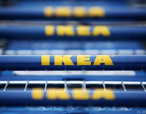Ikea Und Xxxlutz In österreich Billiger Als In Deutschland Salzburg24