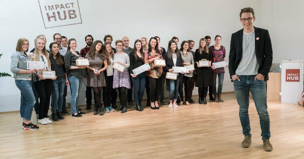 Studenten kennenlernen in ebenfurth: Strasswalchen single