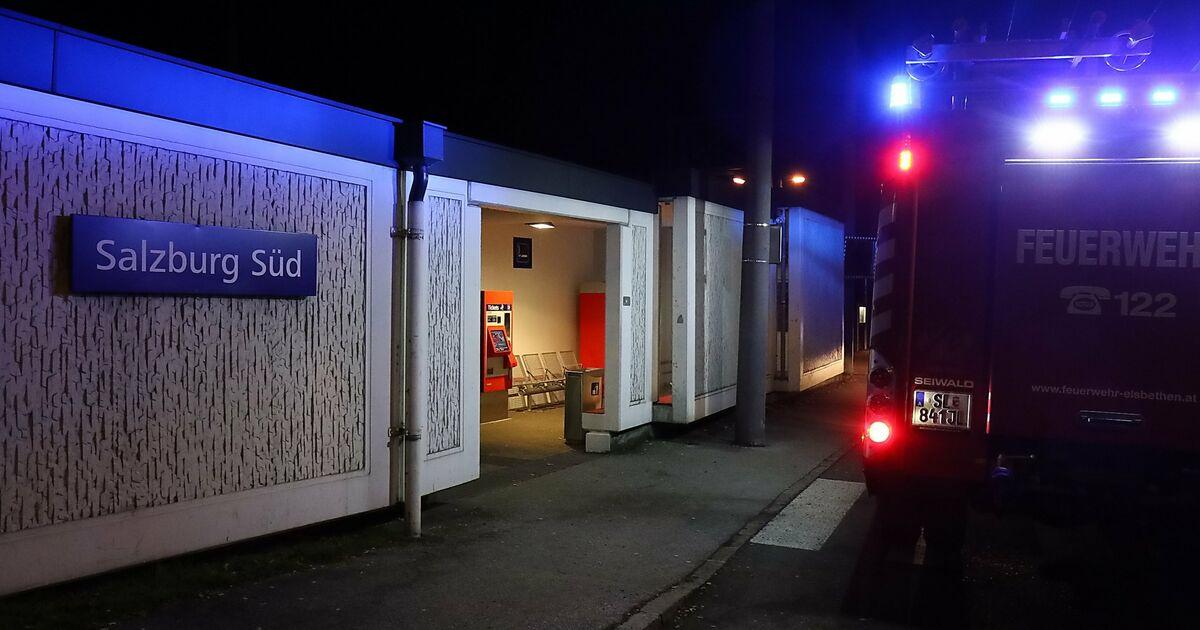 Single night aus mooskirchen - Sexdating in Neumark