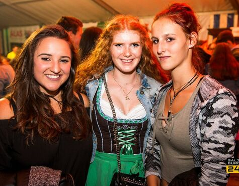 Gmunden Events ab 27.05.2020 Party, Events - entrance-test.com