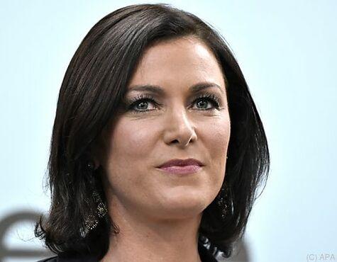 övp Stellt Köstinger Als 1 Nationalratspräsidentin Auf Salzburg24