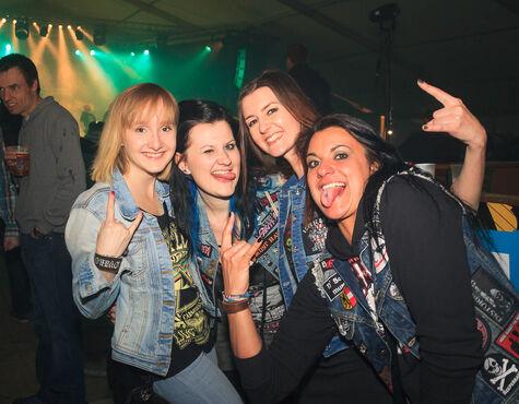 Kuchl Events ab 26.06.2020 Party, Events, Veranstaltungen