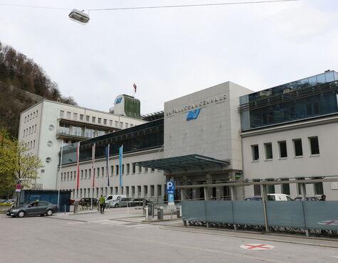 Auva Kürzungen Die Sparpläne Im Detail Und Was Sie Für Salzburg