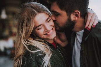Wartberg im mrztal slow dating. Studenten singlebrse in