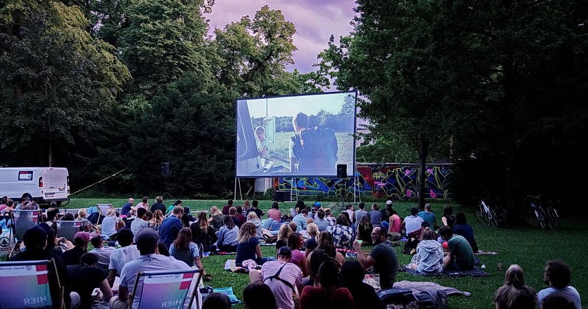 Kinos In Wels, Single App Graz Lend - Sex Date Graz Jakomini