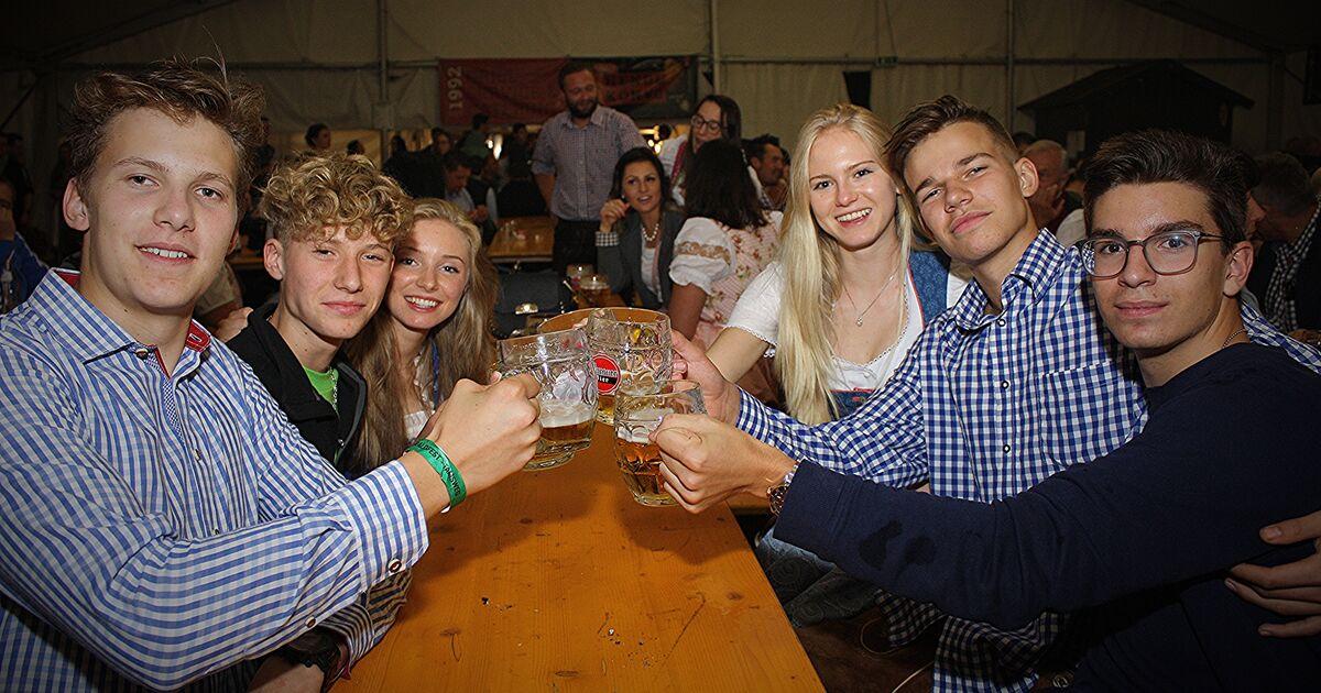 Singlebrse in Tamsweg und Singletreff - flirt-hunter