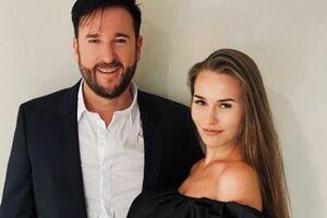 Partnersuche 50 plus aus grosshflein - Pirka casual dating